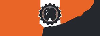Licks Cycles Logo