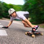 Best Longboarding Helmet